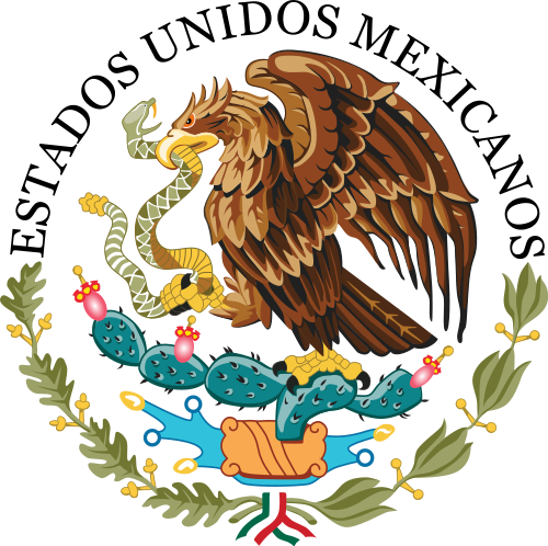 500px-Seal_of_the_Government_of_Mexico.svg