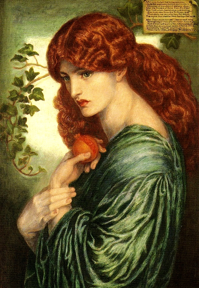 Proserpina_by_Dante_Gabriel_Rossetti